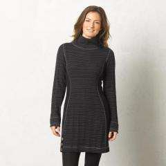 Women's Kelland Dress