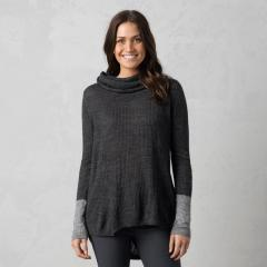 prAna Women's Rochelle Sweater