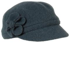 Women's Alice Cadet Hat
