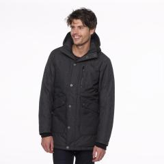 Men's Merced Jacket