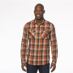Men's Huntley Long Sleeve Shirt