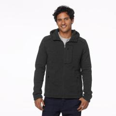 Men's Helix Full Zip Jacket
