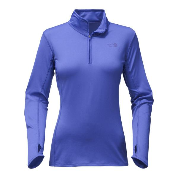 The North Face Women's Motivation Quarter Zip