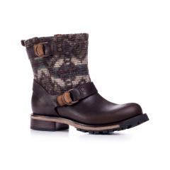 Women's Baltimore Boot