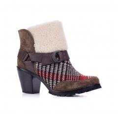Women's Miss Alice Boot