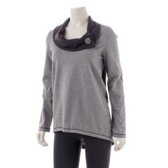 Women's Select Pullover