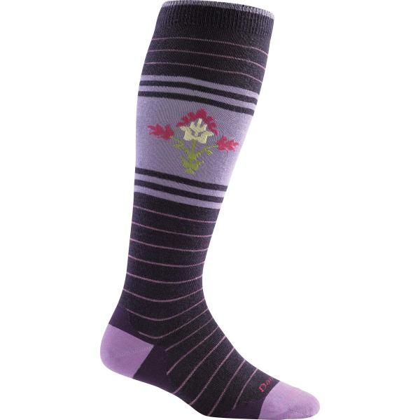 Darn Tough Vermont Women's Iris Knee High Light