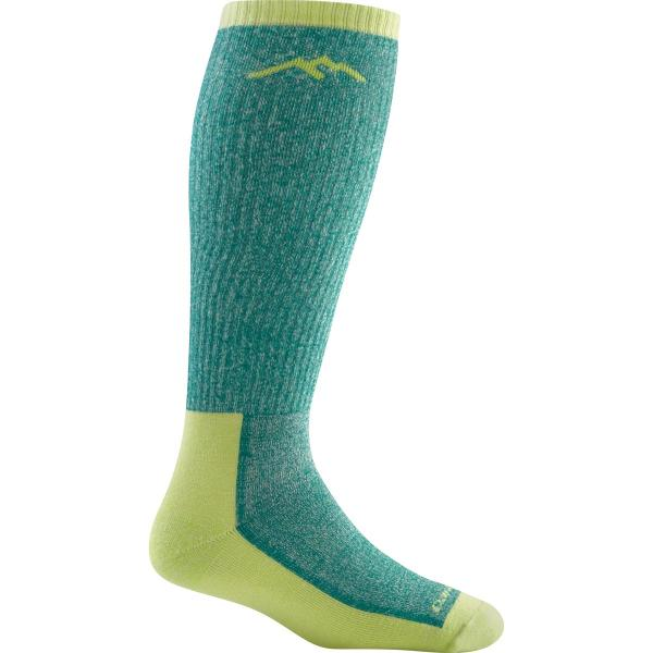 Darn Tough Vermont Women's Mountaineering Sock