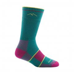 Women's CoolMax Boot Sock Full Cushion