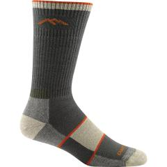 Men's CoolMax Boot Sock Full Cushion