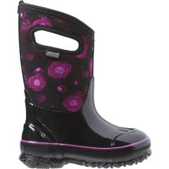 Bogs Youth Girls' Classic Watercolor Sizes 1-7