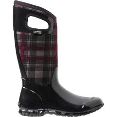 Women's North Hampton Plaid