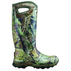 Men's Bowman Realtree