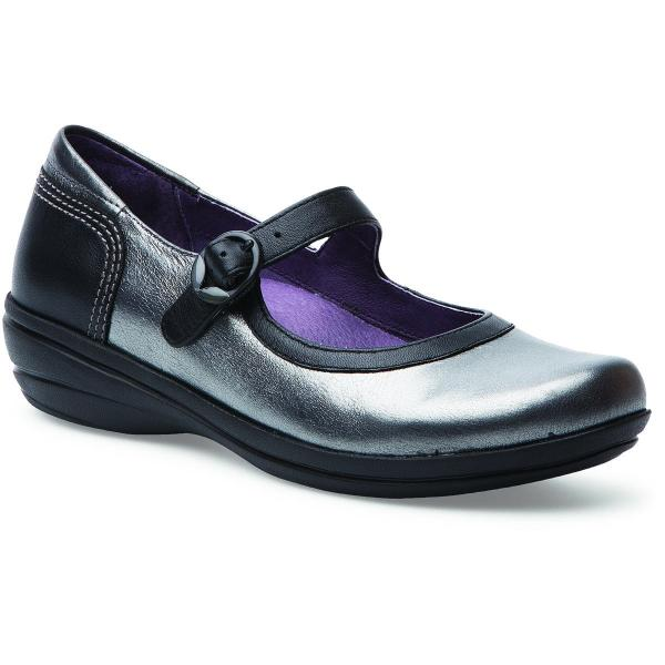 Dansko Women's Misty