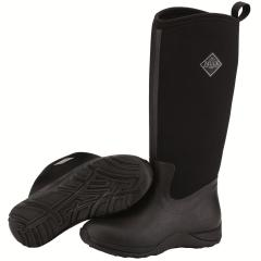 Muck Boot Company Women's Arctic Adventure