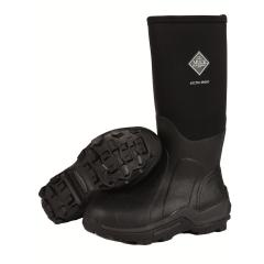 Men's Arctic Sport Boot