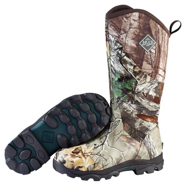 Muck Boot Company Men's Pursuit Glory