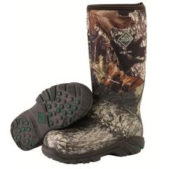 Muck Boot Company Men's Artic Pro Mossy Oak