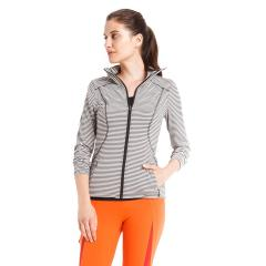 Women's Essential 2 Cardigan