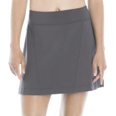 Women's Ilia Skirt