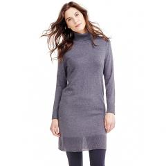 Women's Colombe Dress