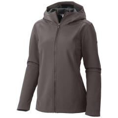 Women's Kruser Ridge Plush Softshell Jacket
