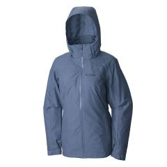 Women's Whirlibird Interchange Jacket Extended Sizes