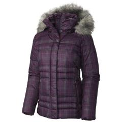 Women's Mercury Maven IV Jacket Extended Sizes