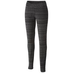 Women's Glacial Legging
