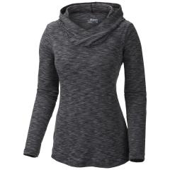 Columbia Women's Outerspaced Hoodie - Extended Sizes