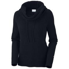 Women's She Pines For Alpine II Pullover