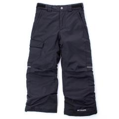 Youth Boys' Bugaboo Pant