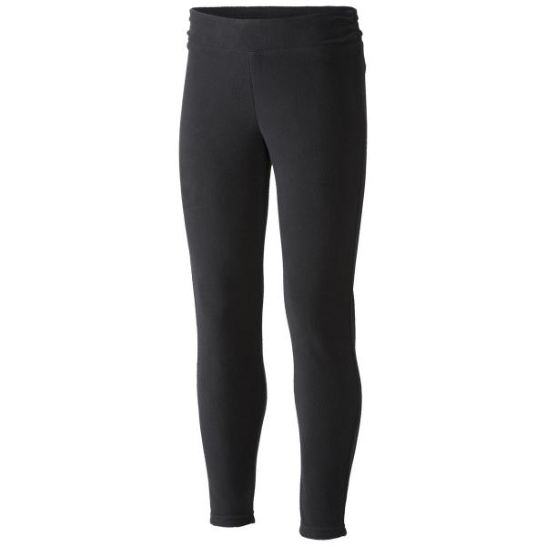 Columbia Youth Girls' Glacial Legging