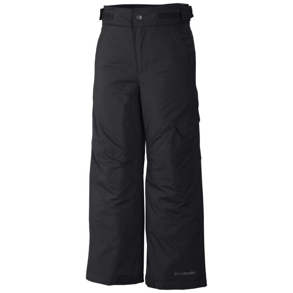 Columbia Youth Ice Slope II Pant