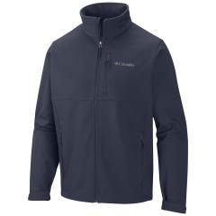 Men's Ascender Softshell Jacket - Extended Sizes