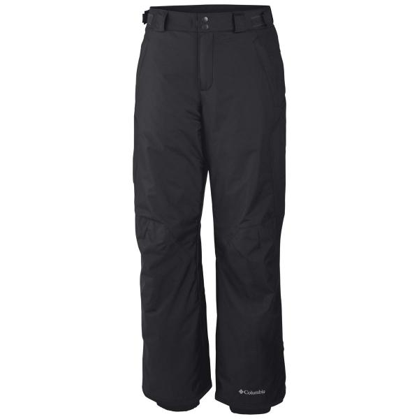 Columbia Men's Bugaboo II Pant Tall