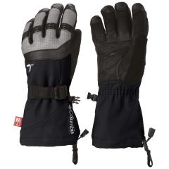 Women's Winter Catalyst Glove