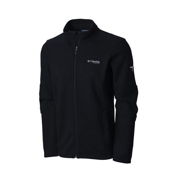 Columbia Men's Northern Pass Fleece Jacket