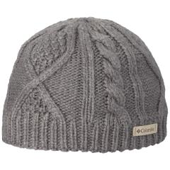 Youth Cable Cutie Beanie