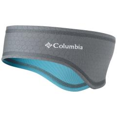 Trail Flash Headband