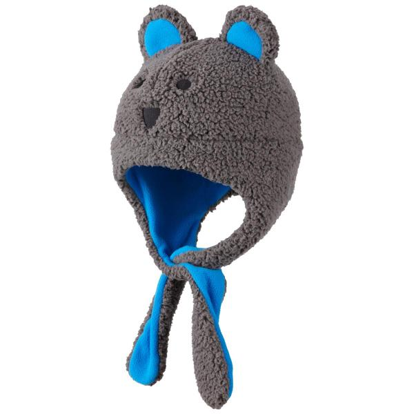 Columbia Infants' Tiny Bear Hat