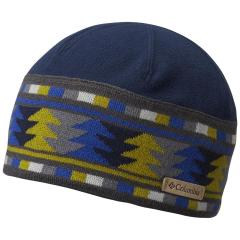 Columbia Alpine Pass Beanie