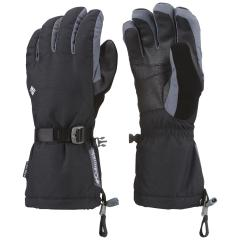 Men's Bugaboo Interchange Glove