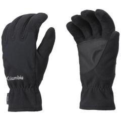 Women's Wind Bloc Glove