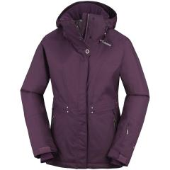 Women's Winter Thrills Jacket