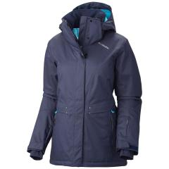 Columbia Women's Winter Thrills Jacket