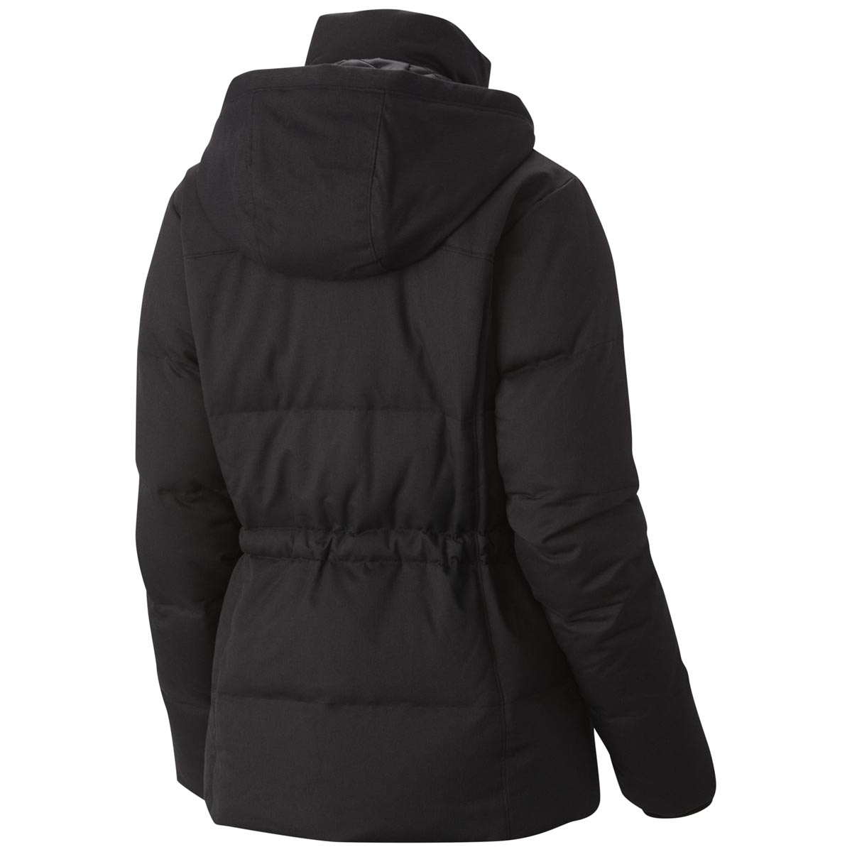 Columbia Women's Snowtopia Down Jacket