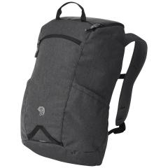 Piero 25L Backpack