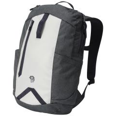 Enterprise 21L Backpack