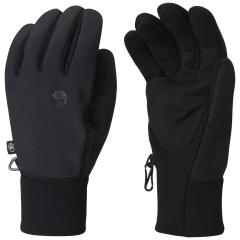 Men's Desna Stimulus Glove